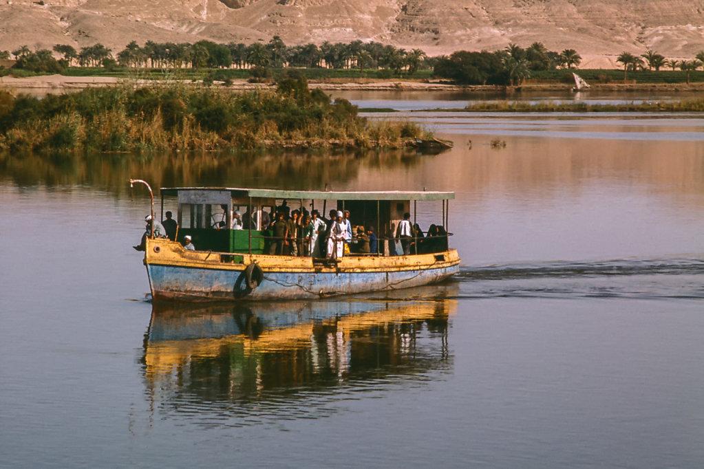 aegypten-097.jpg